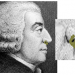 Adam Smith Didn't Have a Nose Ring